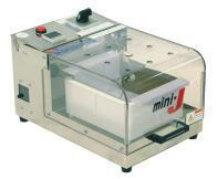 table top making machine